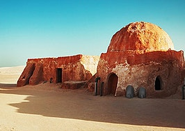Real estate Jedis: 4 lessons 'Star Wars' teaches us about being a good agent