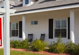 home value perceptions