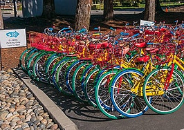 Google move to West Loop revitalizes former Fulton Market Cold Storage building