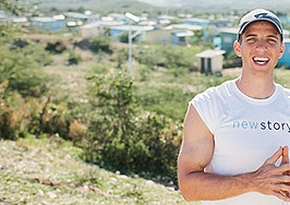 What's next in social action? Ask Brett Hagler