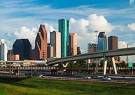 Houston property managers