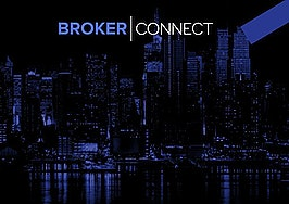 Broker Connect: Bright minds, big city