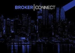 Broker Connect: Bright minds, big city