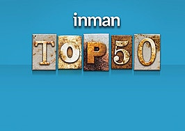 Inman's top 50 stories from 2015: Part 2