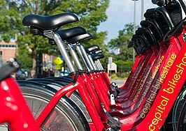 Neighborhood Spotlight: Dupont Circle, Logan Circle, Shaw