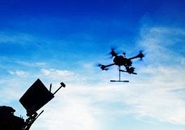 3-D, drones or standard video?