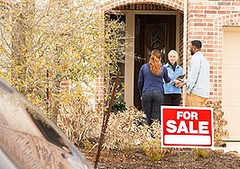 Over a third of renters plan to buy in next 2 years