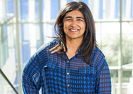What's next in time-management hacks? Ask Sarita Dua