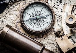 Compass technology