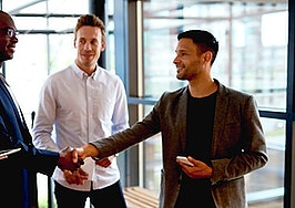 6 ways service providers can gain an agent's trust