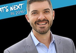 Zach Schabot on what's next in the tech sphere