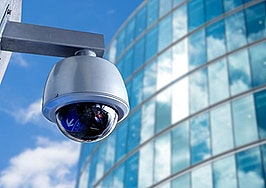 Dotloop unveils new data privacy guarantee