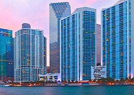 Kevin Tomlinson on Miami MLS manipulation, extortion drama