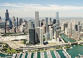 Chicago-area experts call out 2016 real estate trends