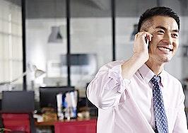 Podcast: Master your phone prospecting skills
