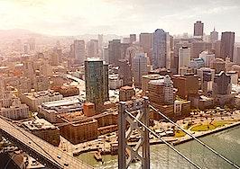Inman's January market update: San Francisco