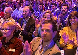 5 lessons I learned at ICNY this year