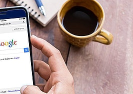 New-school SEO: How to give Google what it wants in 2016