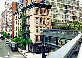 More than 25% of NYC condos built after 2013 remain unsold: StreetEasy