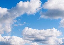Chicago cloud tax
