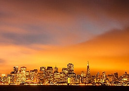 FindTheHome reports: Home sale trends in San Francisco