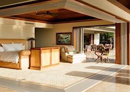 Hualalai villa