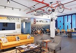 Modern Spaces Brooklyn
