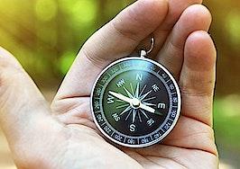 Compass hiring