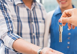 Buyers should take advantage of mortgage rate decline