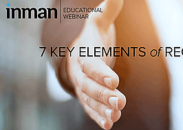 Key elements of recruiting