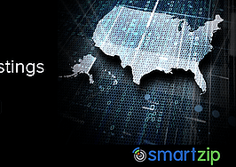 Double your listings this year with SmartTargeting by SmartZip