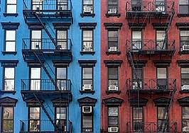 NYC Council aims to limit rental broker fees, security deposits