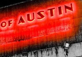 Austin Har.com