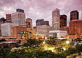 Realtor.com opening new Opcity tech hub in downtown Austin