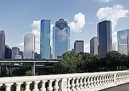 Houston rents