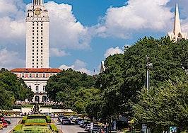 Houston home price