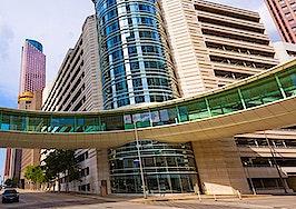 Houston Rental Market
