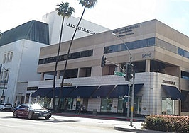 BHHS California Properties Beverly Hills