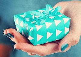 housewarming gift ideas , real estate