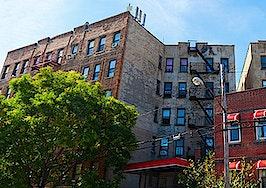 Bronx Home Sales