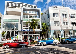 one-bedroom homes in Miami