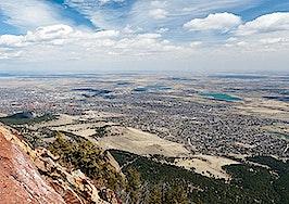 jennifer egbert top real estate producer boulder colorado