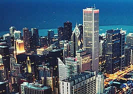Chicago home values