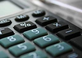 NAR budget 2016