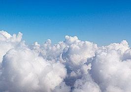 Cloud MLX