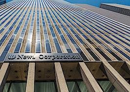 news corp earnings call