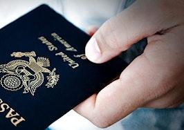 real estate buyer visa holder uncertainty