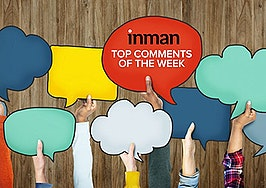 inman news top comments