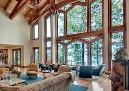 pines lake tahoe