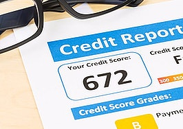 6 tips to help credit-challenged clients improve scores
